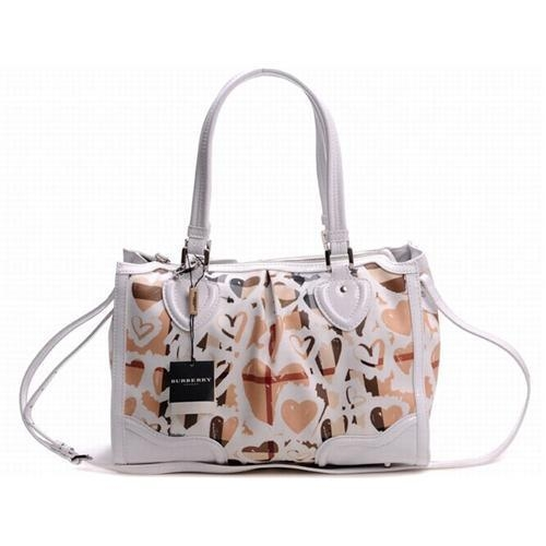 designer maternity bags  handbags nike shoes
