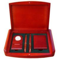 Buy cheap Wooden Gift Sets S134-02 product