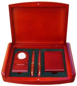 Quality Wooden Gift Sets S134-02 for sale
