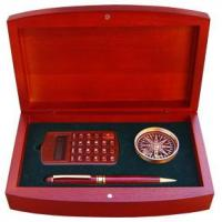 Buy cheap Wooden Gift Sets S132-01 product