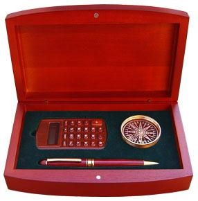 Quality Wooden Gift Sets S132-01 for sale