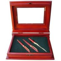 Wooden Gift Sets S130-02