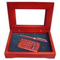 Wooden Gift Sets S92-02
