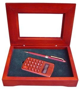 Quality Wooden Gift Sets S92-02 for sale