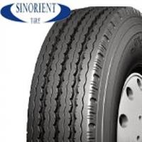 Buy cheap truck tyre product