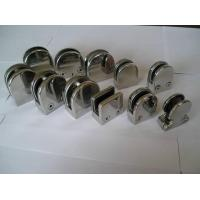 Cheap Glass Clamp wholesale