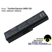 Buy cheap Laptop batteries Model: PA3634U-1BAS product