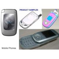 Digital Display Electronic Accessories