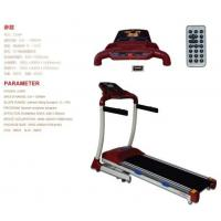Cheap High Quality Motorized Treadmill 7830 wholesale