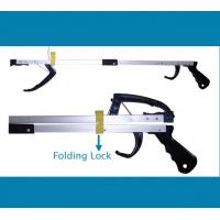 Buy cheap Easy PickerER-TQZD26 from wholesalers