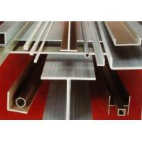 Buy cheap Section Material product