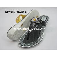 Buy cheap Bathe Shoes from wholesalers