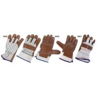 Buy cheap Hand protection Nitrile Nitrile product