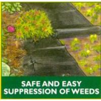 Buy cheap Cover No.:WEED CONTROL SHEET PREVIOUS1 /2 /3 /4 /5 /6 /7 / product