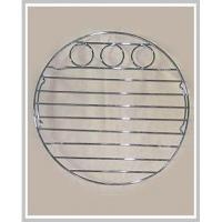 Buy cheap BBQGrills Netting product