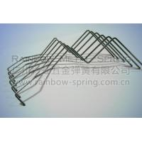 Wire-forming Fuel Level Sendor Float Fuel Level Sendor Float