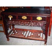 Antique desk GJD028