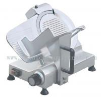 Buy cheap Meat Slicer QP25B product