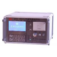 Cheap JHCD-1 SF6 purity detector type wholesale