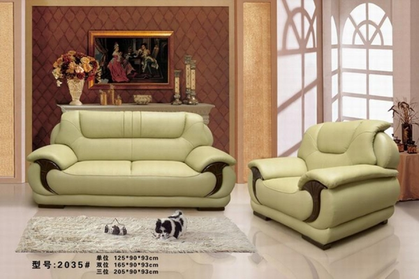 Nice Sofa nice sofa por nice sofa sets lots from china - thesofa