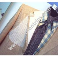 Buy cheap Made-up Interlining product