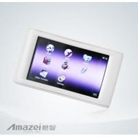 Buy cheap MP308T MP3 Player&MP4 Player&Mini speaker product