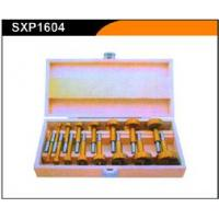 Consumable Material Product Name:Aiguillemodel:SX-P1604