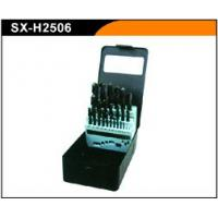Consumable Material Product Name:Aiguillemodel:SX-H2506