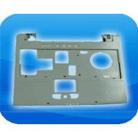 Buy cheap Household Appliances household product of prototypes product