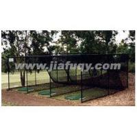 Buy cheap ProductsJF5624Practice Nets product