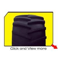 Buy cheap Upgrade Parts Tires for Off-Rrod Monster Truck product