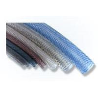 Buy cheap PVC Spring HosePVC Spring Hose product