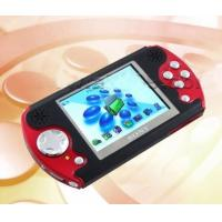China GPRS SYSTEMMD-PSP-009 on sale