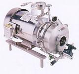 Buy cheap A variety of health equipment Products / A variety of health equipment / WAUKESHA injection pumps product