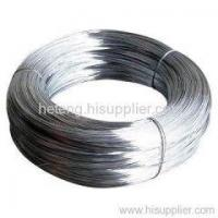 Buy cheap Iron wire product