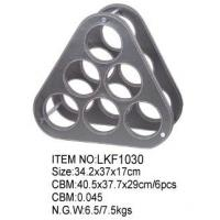 Buy cheap leatherware TULKF1030 product