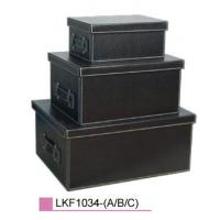 Buy cheap leatherware TULKF1034-(A,B,C) product