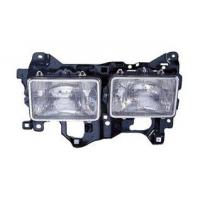 Buy cheap CANTER HG-214-1168-RD/LD product