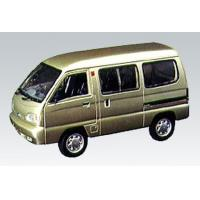 Buy cheap BUS SERIES 1:24 FAW JiaBao product