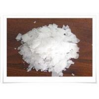 Buy cheap Inorganic Chemicals CAUSTIC SODA from wholesalers