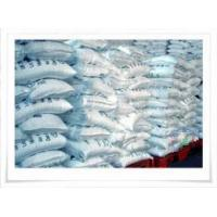 Buy cheap Pigments Zinc Oxide from wholesalers