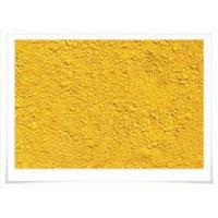 Buy cheap Pigments Iron Oxide Yellow product