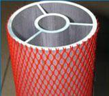 Buy cheap PLASTIC NET product