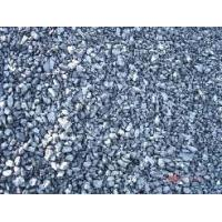 Cheap Electrical Calcined Anthracite wholesale