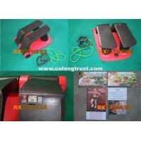 China >> Stepper & leg Trainner Air Climber Stepper(LT-S220) Art.No.: LT-S220 on sale