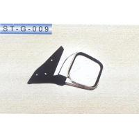 Buy cheap BODY PARTS(BUS BODY PARTS) Product ID:ST-G-009 product