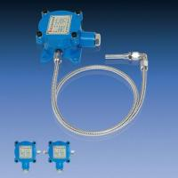 Cheap WZP ME Series of Terminal Box Sensor with Explosion-proof wholesale