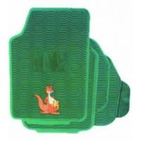 Buy cheap Plastic Rubber Products 43018171216 product