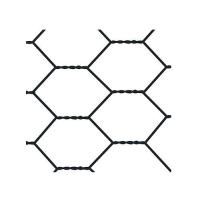 Buy cheap Hex/Poultry Netting Product Hex/Poultry Netting product