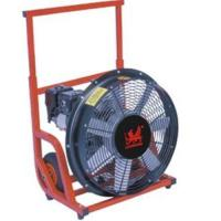 PPV BLOWERS